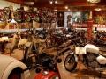 muzeum_Jawa_konopiste