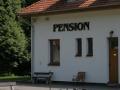 pension15